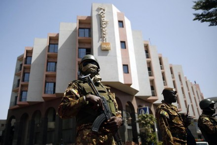 1-19-Killed-in-Mali-Terror-Attack-