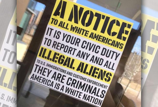 college-diversity-council-admits-posting-fake-racist-flyers-campus_0